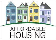 Affordable housing is the future of the Indian real estate sector