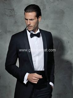 tuxedo+for+men - Căutare Google