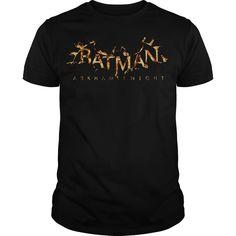 Batman Arkham Knight AK Flame Logo T Shirt, Hoodie, Sweatshirt. Check price ==► http://www.sunshirts.xyz/?p=139967