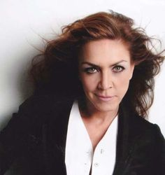 Andrea McArdle - August 23rd and 24th. Andrea first captured the hearts of theatergoers everywhere in 1977 when she originated the title role in Annie. Since then, she has starred in several Broadway musicals. She has also performed in concert halls such as Carnegie Hall, Las Vegas Hilton, and Hong Kong Philharmonic. She has made several remarkable television appearances throughout the years, including Johnny Carson and Merv Griffin. http://www.hotelnikkosf.com/feinsteins.aspx