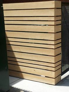 And Cheap Tricks: Gray Vinyl Fence fence planters shape.Pallet Fence For An. Easy And Cheap Tricks: Gray Vinyl Fence fence planters shape.Pallet Fence For An. Easy And Cheap Tricks: Gray Vinyl Fence fence planters shape.Pallet Fence For An. Front Yard Fence, Pool Fence, Backyard Fences, Fenced In Yard, Yard Fencing, Rustic Fence, Pallet Fence, Wire Fence, Gabion Fence