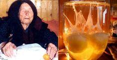 Celebrul ritual al Babei Vanga pentru noroc la bani - Revista Fresh Baba Vanga, Tarot, Alcoholic Drinks, Health, Inspiration, Dan, Fitness, Paganism, Forks
