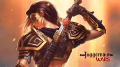 Juggernaut Wars Free Download for Laptop/ PC (Windows) & IOS | Review