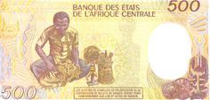 Congo_500_francs
