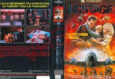 """HOSTAGE"" (""WINGS Hauser"" & ""KAREN Black"", ""NOBLE Entertainment Group"" (""TRAPPER County War, ""L.A. Bounty"", ""RUSH Week"" & ""PALE Blood""), 1987), ""SECAM""/""PAL VHS"", ""VESTRON VIDEO INTERNATIONAL"" (France/Frankrijk/Γαλλία/Ranska/Prantsusmaa, ""UE-27"", ""EU-27"", ""ΕΕ-27"" & ""EL-27"") | ""vuurwapen"", ""arme à feu"", ""Erasmus"", ""Euroopa Liit"", ""Europeiska unionen"", ""Ευρωπαϊκή Ένωση"", ""Gianis Varoufakis"", ""Yanis Varoufakis"", ""Lou Doillon"", ""Rose McGowan"", ""Trish Goff"", ""Louise Follain"", ""Uffie"" & ""τέχνη"""