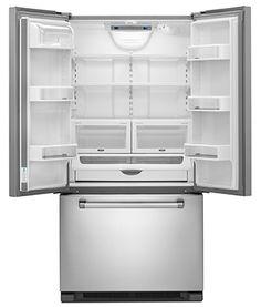 house appliances on pinterest kitchenaid appliances. Black Bedroom Furniture Sets. Home Design Ideas