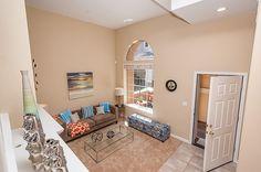 Gallery Wall, City, Home Decor, Homemade Home Decor, Decoration Home, Interior Decorating
