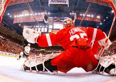 Detroit Red Wings on Yahoo! Sports - News 0a1f78ed5