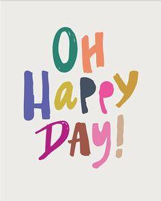 ¡Llegamos a la mitad de la semana #miercoles! ¡A ser felices! #CCElSaler