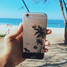 New phone | via Tumblr