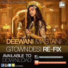 flirting meaning in malayalam hindi songs hindi download
