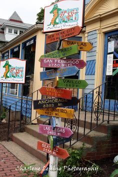 Marthas Vineyard, Cape Cod, destination signs, retirement, bucket list, fine art photography, home decor, note cards, fun, graduation, happy...