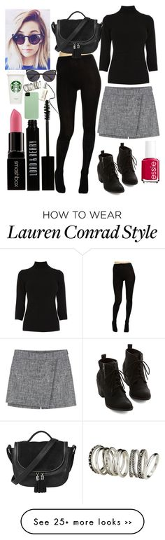 """""""Untitled #1086"""" by inthesun707 on Polyvore"""