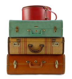 #luggage...    Go to my site for more incredible pins!    Also Please like Thanks!