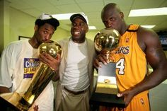 Kobe Bryant is one of the game's greatest. Let's take a look back at Kobe and his greatest NBA Finals moments! Basketball Legends, Love And Basketball, Basketball Players, Bryant Basketball, Basketball Stuff, Sports Teams, Soccer, Kobe Bryant Family, Kobe Bryant Nba