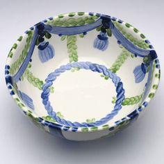 Alle Schüsseln der Familie VertBleu! Die Grün-Blaue Designfamilie von Unikat-Keramik. Das wohl einzigartigste Keramik Geschirr der Welt! Serving Bowls, Plates, Tableware, Design, Dishes, World, Blue, Licence Plates, Dinnerware