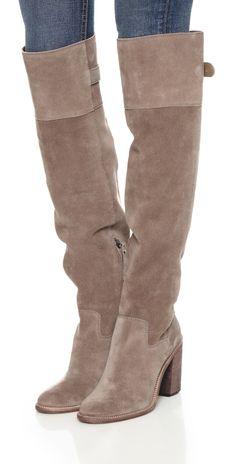 Dolce Vita Okana Boots | SHOPBOP