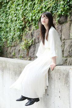 카라타 에리카 Karata Erika 움짤 화보 사진 LG V30 광고모델 몸매 노출 핸드폰광고모델 사진 대량 투척합니다 ^^ 카라타 에리카 (からたえりか 唐田えりか Karata Erika) 영화배우 1997년 9월 19일 일본 출생신..