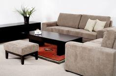 14 Harmonious Photo Of Small Living Room Set Up Concept
