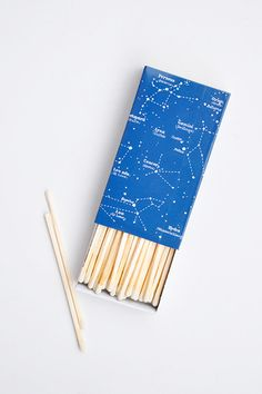 Astrology matches