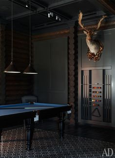Elysium Worlds First Carbon Fiber Pool Table Luxury Pinterest - First pool table