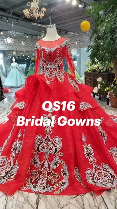 Wedding Dreams, Dream Wedding, Red Quinceanera Dresses, Fashion Sewing, Purple Wedding, Pageant, Bridal Gowns, Ball Gowns, Daughter