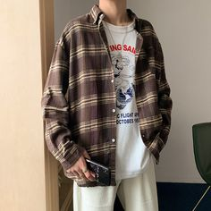 Indie Outfits, Retro Outfits, Boy Outfits, 90s Outfit Men, Plaid Shirt Outfits, Skater Outfits, Urban Style Outfits, Teen Fashion Outfits, Grunge Outfits