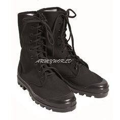 7 best moto boots images on Pinterest  18af94842b4