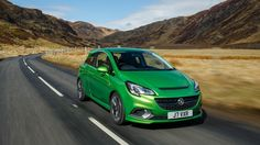 PSA Peugeot Citroën neemt Opel over - https://www.topgear.nl/autonieuws/psa-peugeot-citroen-neemt-opel-over/