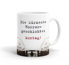 d07897cf98e Die 12 besten Bilder von Becher   Mug, Ceramic Art und Coffee mug