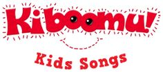 Good place to find lyrics to kids songs as well as sheet music, worksheets and other ideas for children