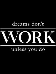 Motivation, Good People, Lorem Ipsum, Poster, Life, Posters, Movie Posters, Determination, Inspiration