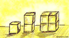 A Primer on the Bitcoin Block Size Debate. bitcoin news. newsbtc