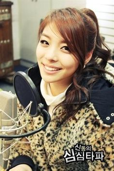 Ailee just love her