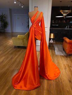 Elegant Dresses Classy, Fabulous Dresses, Classy Dress, Beautiful Dresses, Cute Prom Dresses, Gala Dresses, Event Dresses, Pretty Dresses, Evening Outfits