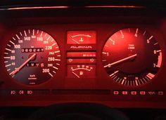 135 отметок «Нравится», 5 комментариев — Mint Classics GmbH (@mintclassics) в Instagram: «The new addition! A stunning 1985 Alpina B7 Turbo Coupe with just 60.247km  #alpina #bmw #alpinab7…»