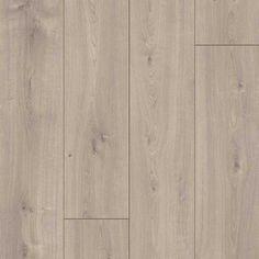 Laminaat | Smaakvol lichtgrijs eiken | Collectie Elegant | Douwes Dekker vloeren