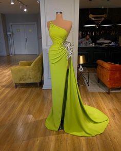 Gala Dresses, Event Dresses, Couture Dresses, Sexy Dresses, Formal Dresses, Club Dresses, Summer Dresses, Elegant Dresses Classy, Classy Dress