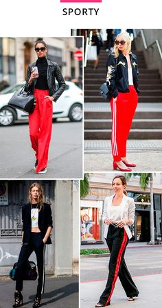 Dating App Names - Dating Outfit Spring - Dating Advice For Him - Legging Outfits, Sporty Outfits, Hot Outfits, Simple Outfits, Sporty Chic Style, Casual Chic, Street Style 2018, Street Style Women, Looks Adidas