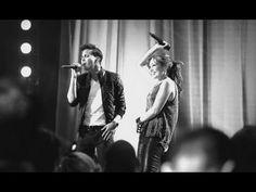 Thalía - Te Perdiste Mi Amor ft. Prince Royce
