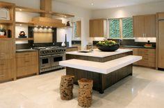 Stylish Kitchen Carts And Islands Amusing Office Small Room Or Other Stylish Kitchen Carts And Islands Design Ideas