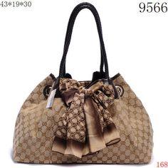 Wholesale Gucci Handbags 9566