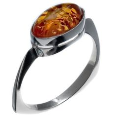 Honey Amber and Sterling Silver Small Modern Ring Sizes 5,6,7,8,9,10,11,12 Ian and Valeri Co.,http://www.amazon.com/dp/B0047P1L34/ref=cm_sw_r_pi_dp_BLrLsb09T5V3PCDE