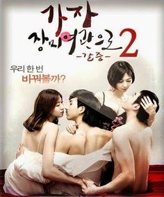 Download Semi Film Korea Let's Go To Rose Motel 2 – Thirst (2014) HD Full Movie Ganool FilmBagus21.tv Streaming bokep korea gratis 3gp.