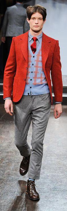Farb-und Stilberatung mit www.farben-reich.com - by Nutters of Savile Row (2)
