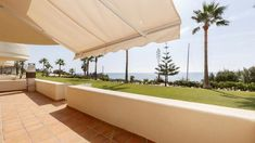 2 bedroom apartment for sale in Buenas Noches, Andalucia