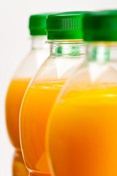 Fruit juices offer very little nutrition. Read More @soumyajitblog@wordpress.com