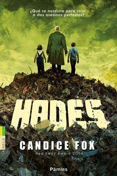Hades / Candice Fox