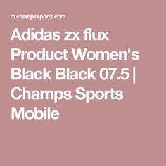 adidas zx flusso xeno blanco quarzo fabbrica di scarpe