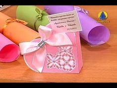 Sabor de Vida   Embalagem de Bem Casado - 11 de Setembro de 2012. Link download: http://www.getlinkyoutube.com/watch?v=x6mMPFSA8Hg